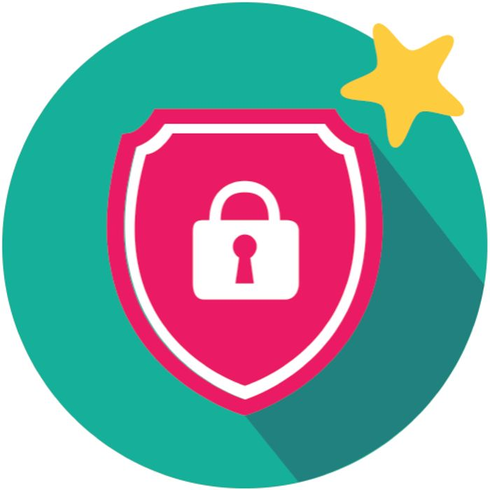Password Manager : Store & Manage Passwords. Temp Free Was £4.69