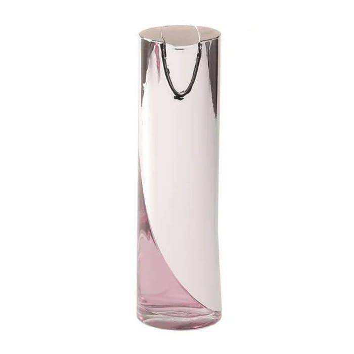 Laurelle Parfums Femme Eau De Parfum Spray 100ml