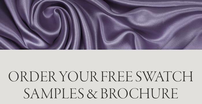 6 Free Mixed Fabric Samples.