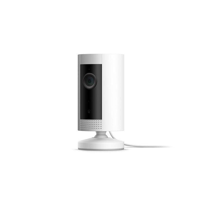 Ring Indoor Camera - Prime Day Deal