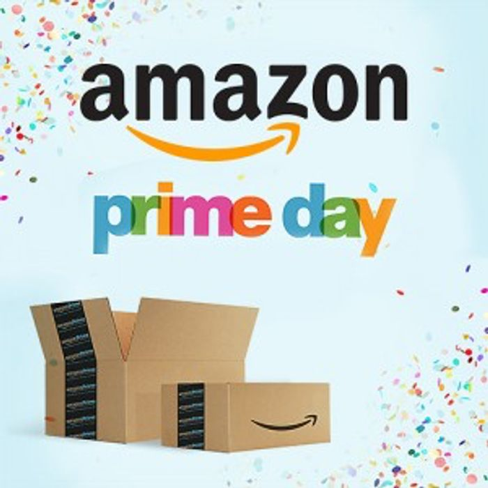 Prime Day - Top up £100 Get £10 Extra Free!