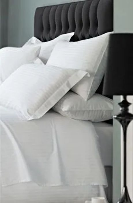 15% off Hospitality Sale Orders at Vision Linen