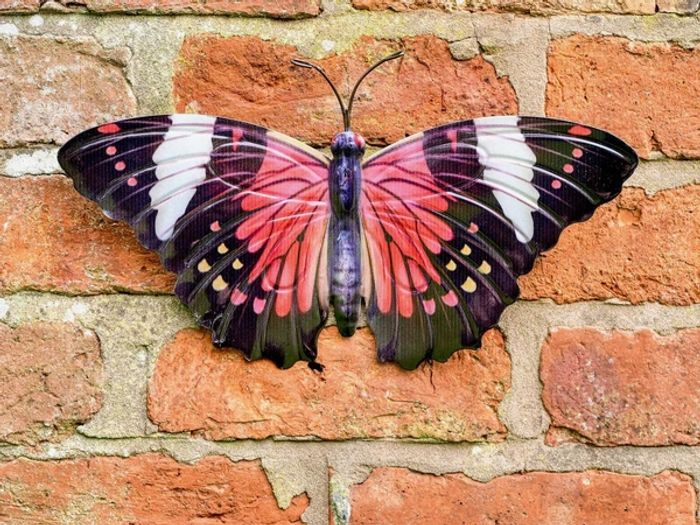 Barnaby Butterfly on Sale From £22 to £15
