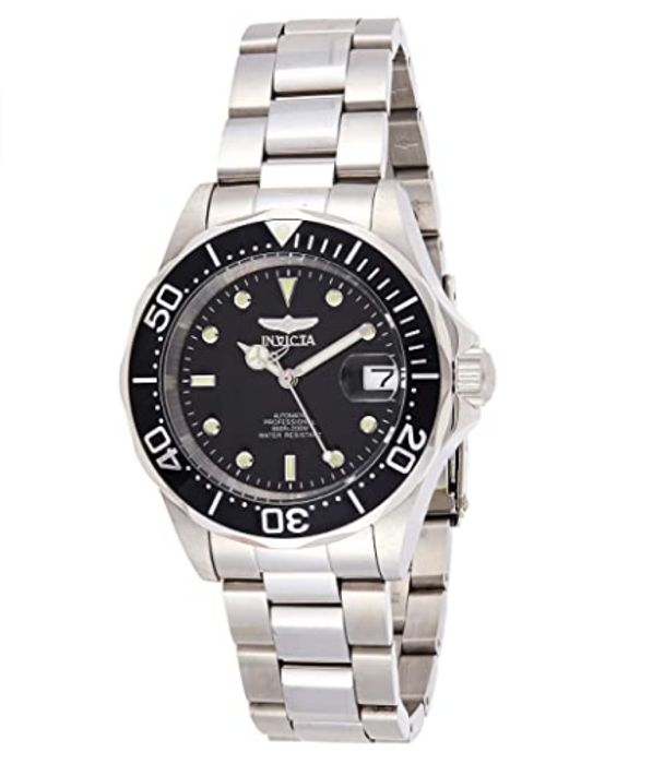 Prime Day Deal - Invicta 8926 Pro Diver Unisex Wrist Watch - Only £46!