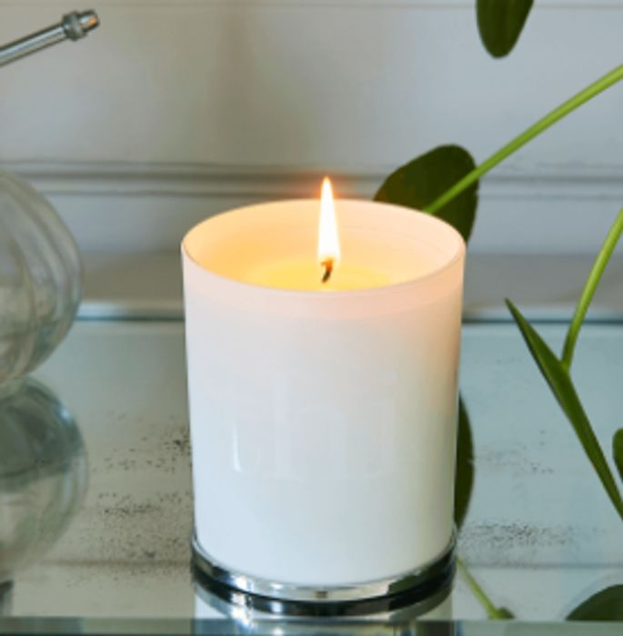 This Works | Free Petitgrain & Jasmine Candle (Worth £25) with All Orders £30+