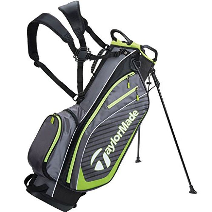 Taylormade Golf Stand Bag - Less than Half Price at Amazon