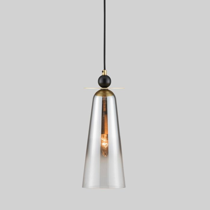 Debenhams - Metallic 'Noma' Pendant Ceiling Light