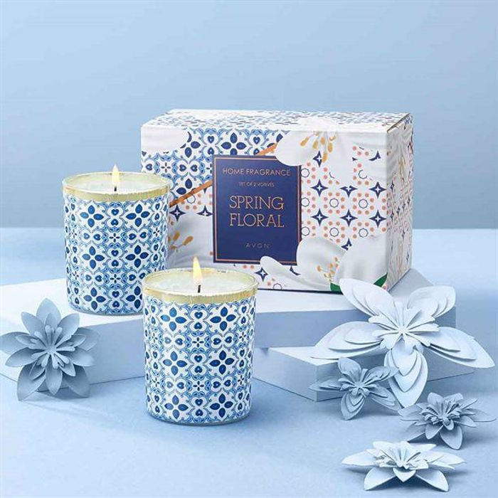 Home & Gift Sale at Avon Upto 75% Off