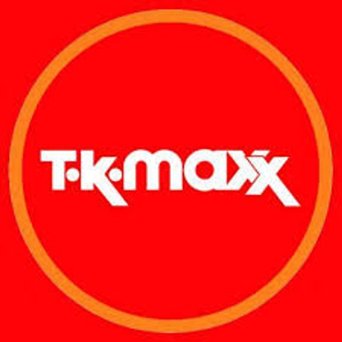 TK Maxx - Up To 60% Less Gifts