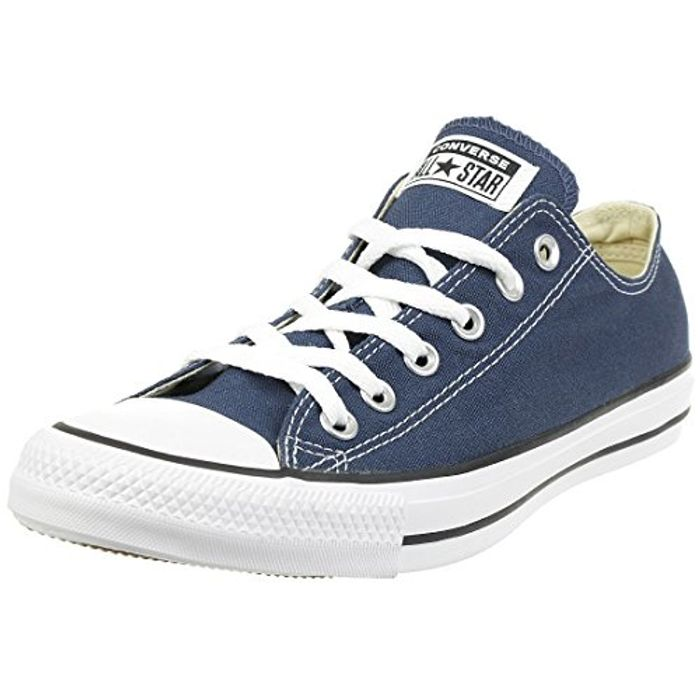 Converse Trainers at Amazon