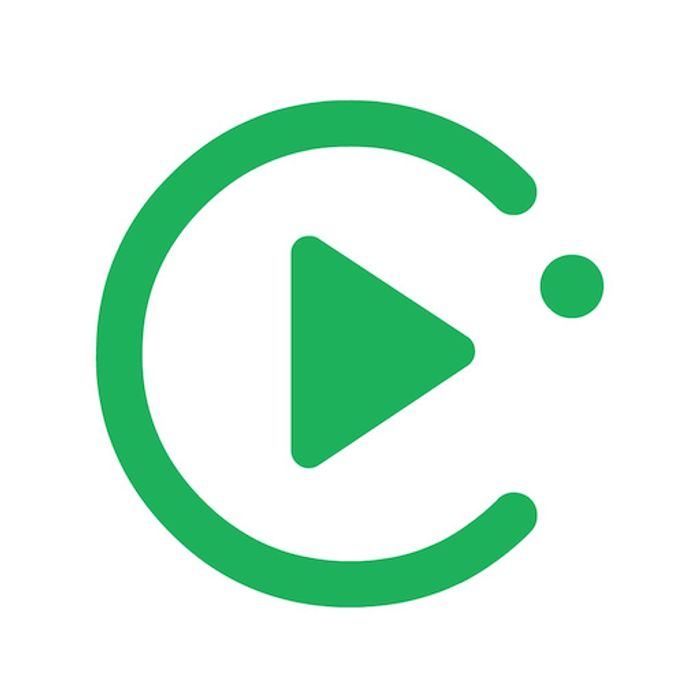 Video Player - OPlayer TEMP FREE WAS £2.79