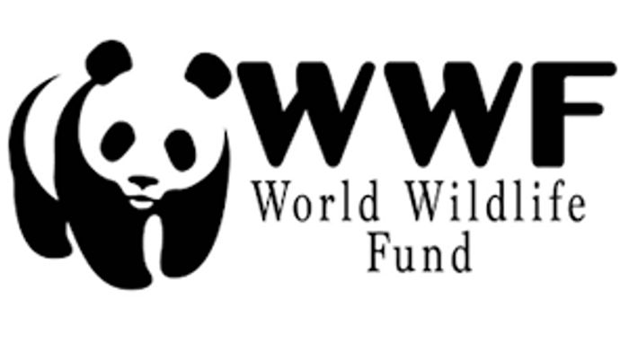 Claim Your Free WWF Fundraising Pack