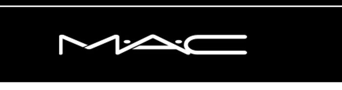 MAC TREATS  up to 50% off Selected Items,