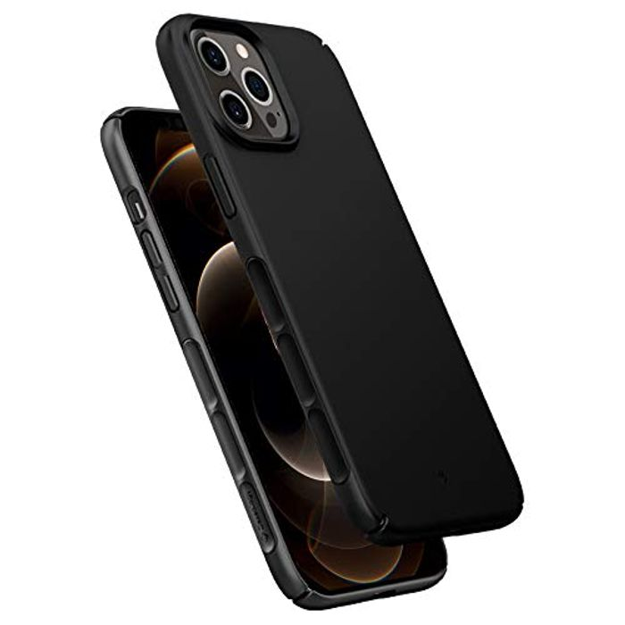 Caseology Dual Grip Designed Case for the iPhone 12