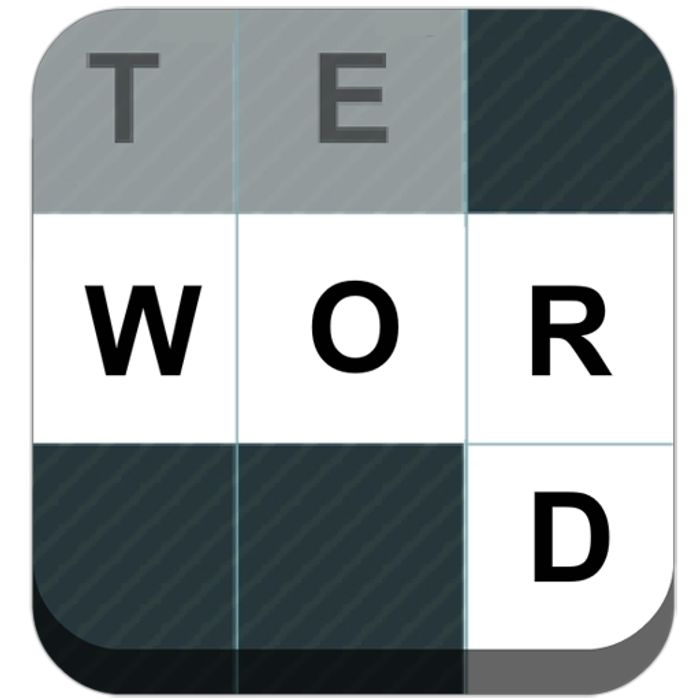 Word Flood Pro - Usually £1.59