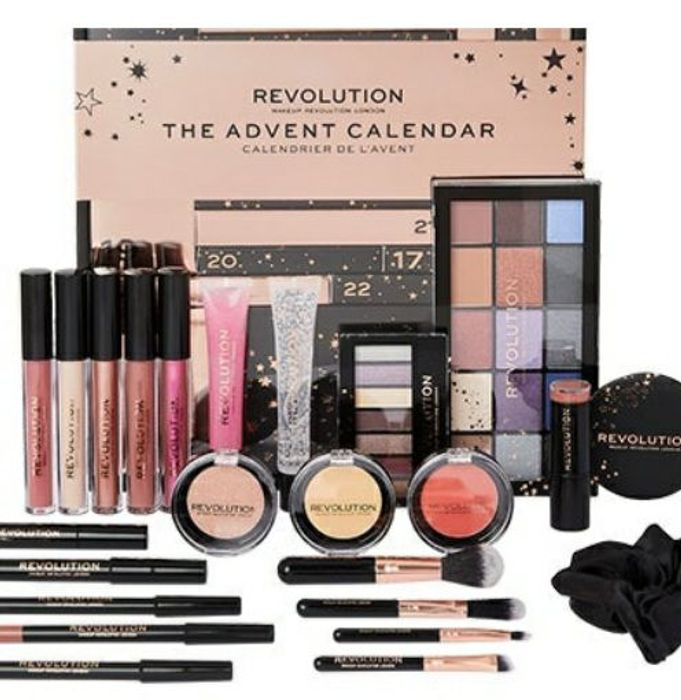 Save up to 1/2 Price on Selected Superdrug Christmas Gifts