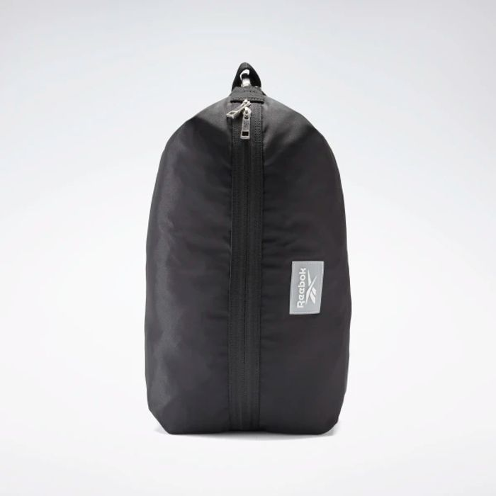 Reebok STUDIO IMAGIRO BAG