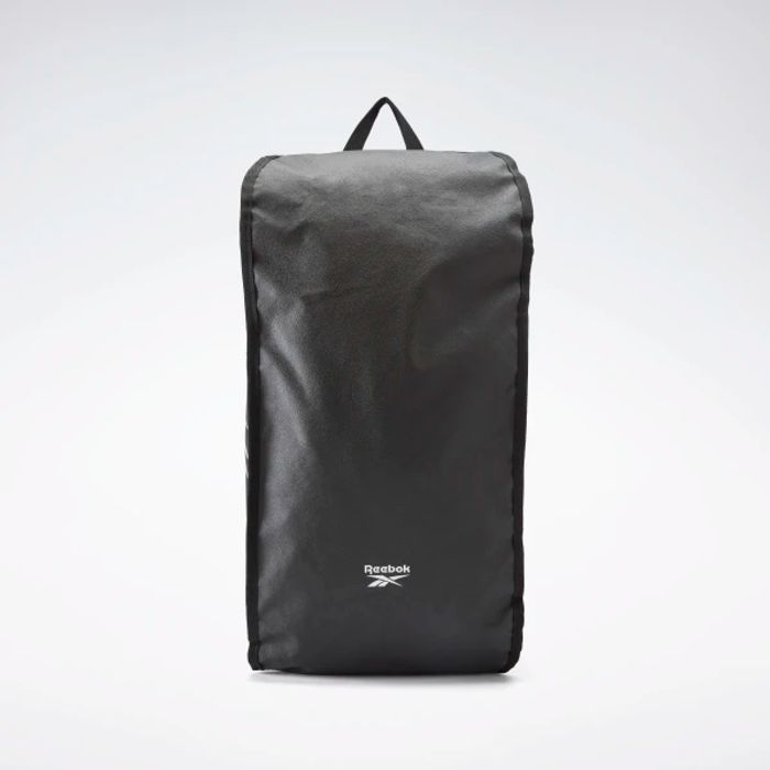 CHEAP! Reebok STYLE FOUNDATION CYLINDER BAG