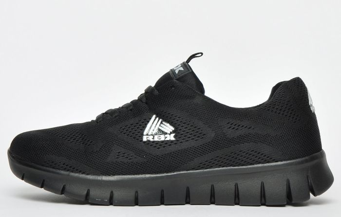 RBX Ultralite Comfort Foam Mens, £11.99
