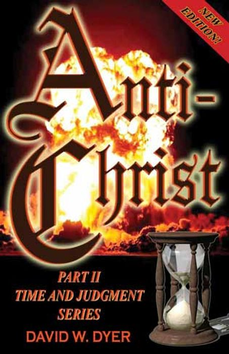 Free Christian Books by Post(wide Selection to Choose From)