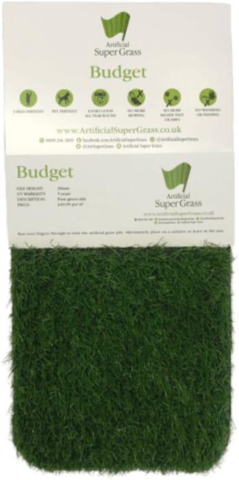 High Quality Artificial Grass