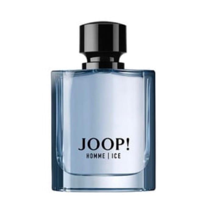JOOP! Homme Ice Eau De Toilette 120ml