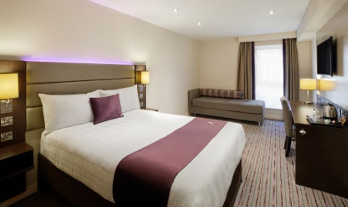 Premier Inn £29 / £30 Room Sale - Dates Until March 2021