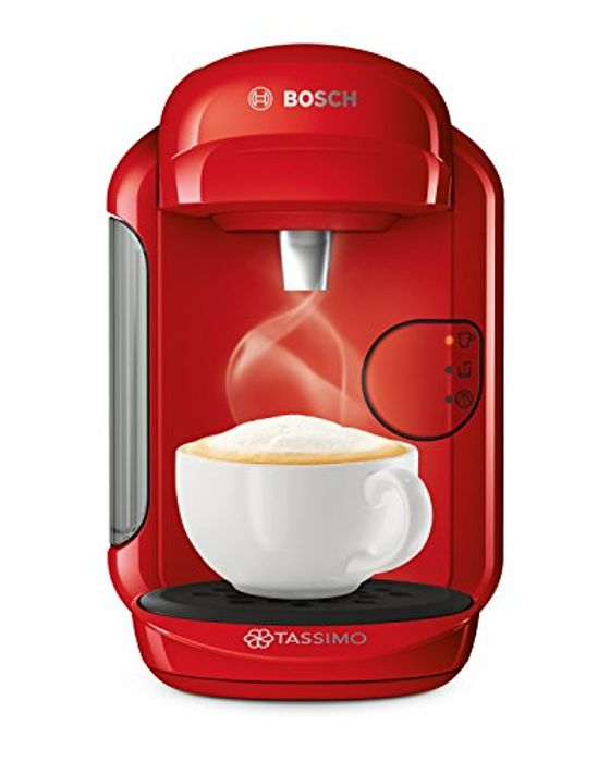 TASSIMO Bosch Vivy 2 Coffee Machine