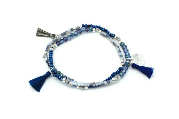 Boho Betty   FREE Bracelet with £30+ Spend