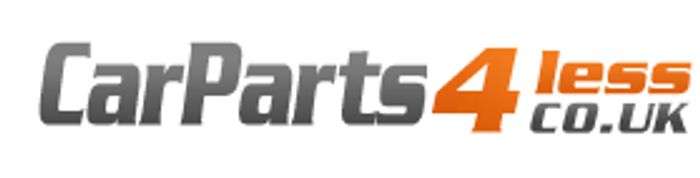Up to 20% off First Orders at Car Parts 4 Less