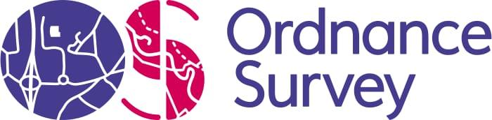 3 Maps for £20 at Ordnance Survey