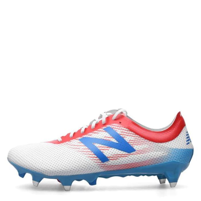 Furon 2.0 Pro SG Men's Football Boots