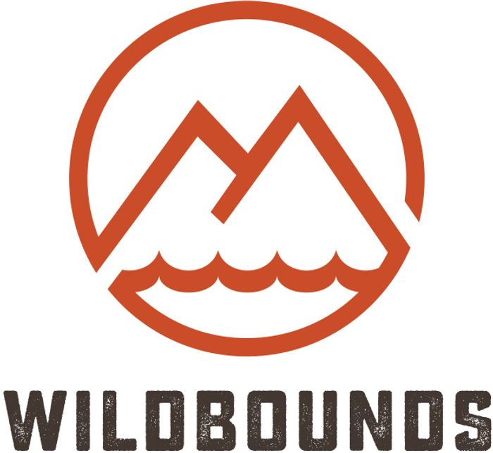 10% off Orders over £100 at WildBounds