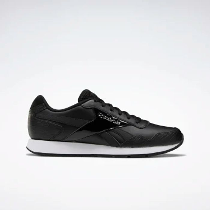 CHEAP! Fit for Fall Sale at Reebok with up to 50% off Selected Clothing & Shoes