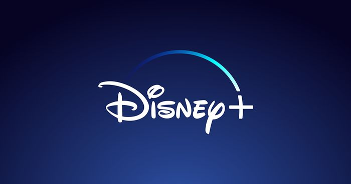 Disney+ Save over 15% - £59.99 for 1 Year