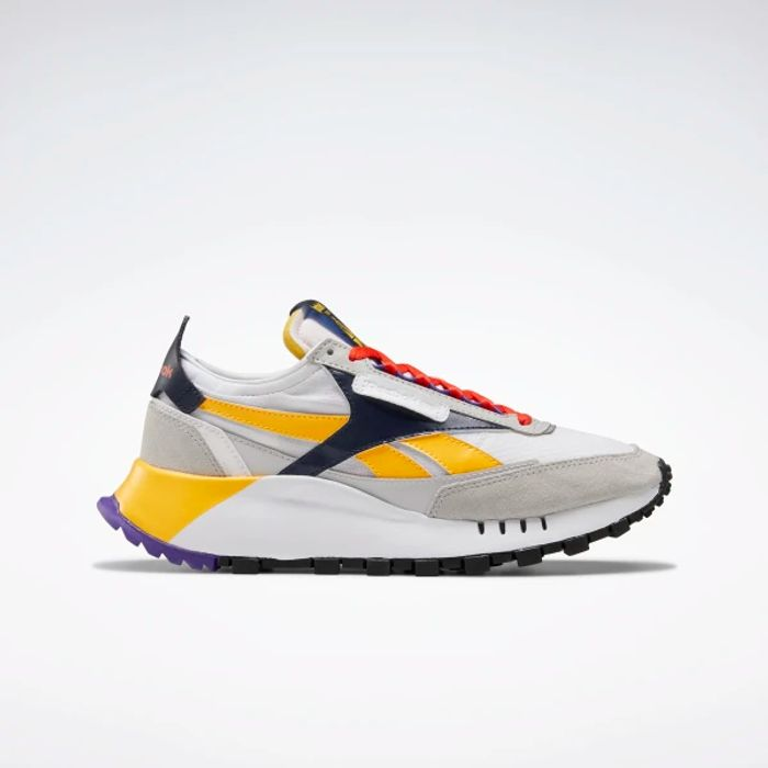 Reebok CLASSIC LEATHER Women LEGACY SHOES