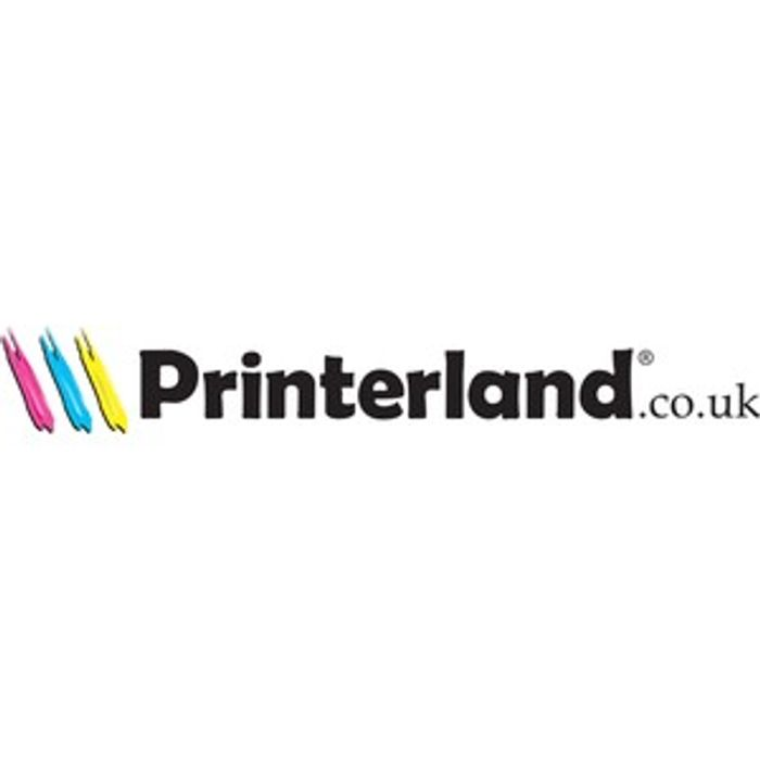 Exclusive 10% off Ink and Toner Cartridges