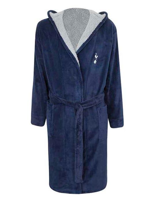 Spurs Shop | 20% off Nightwear