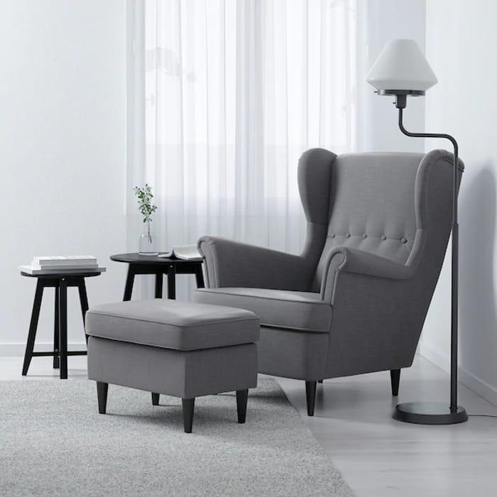 20% off Strandmon Chairs