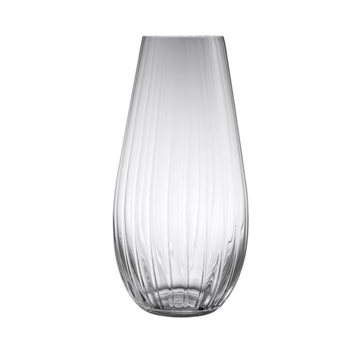 Galway Living - 'Erne' 12 Inch Vase