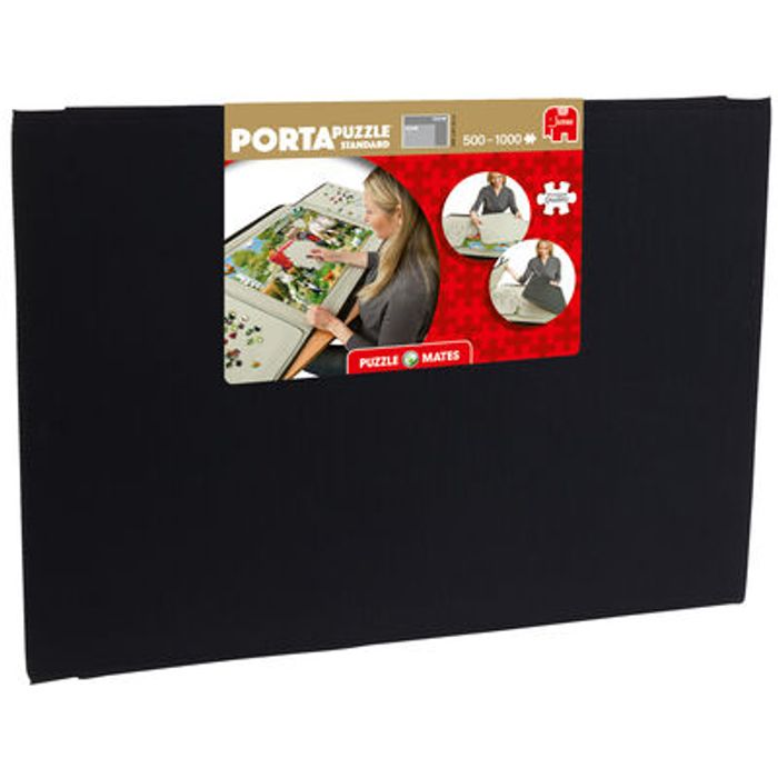 CHEAP! Portapuzzle Standard Jigsaw Accessory - for 1000 Piece Jigsaw Puzzles