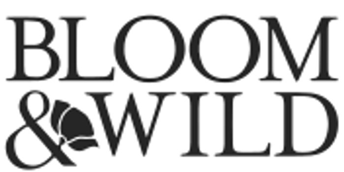 20% off at Bloom & Wild Using the App