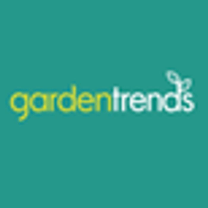 Extra 10% off in the up to 50% off Fibre Optic Christmas Trees at Garden Trends