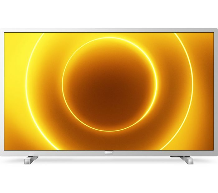 "Best Price! PHILIPS 32"" HD Ready LED TV with Freeview HD"