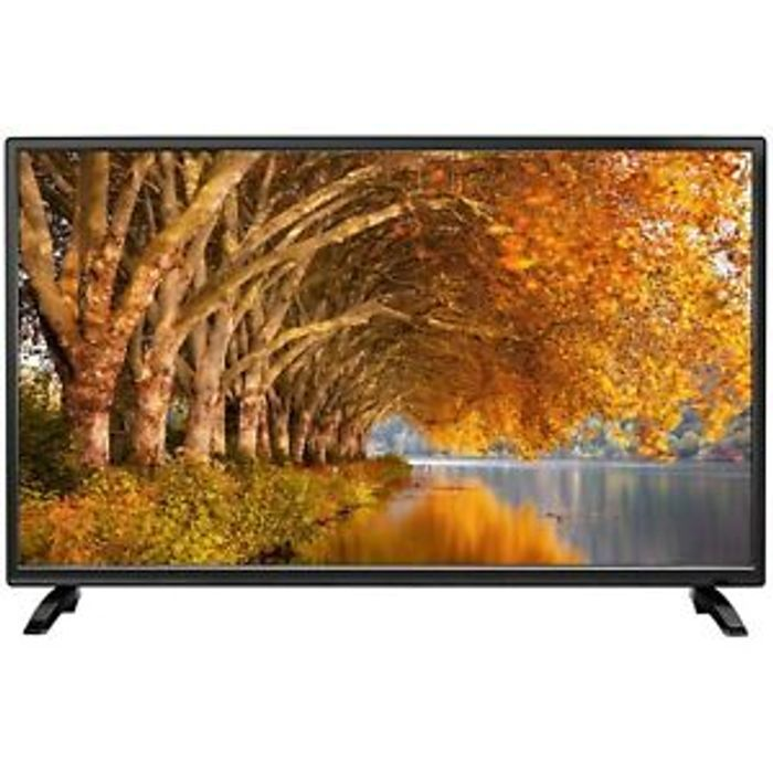 "Cheap Electriq 32"" Hd Smart Tv at ebay"