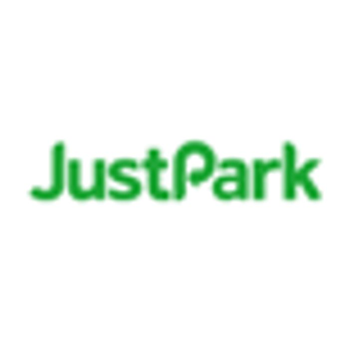 20% off Parking on St. John's Hill, London at JustPark