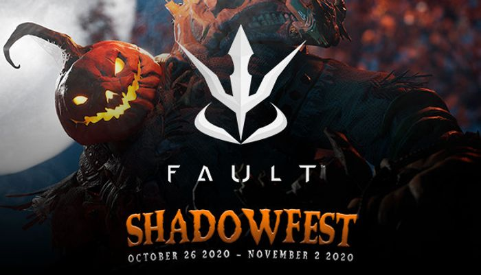 Fault (PC Game)