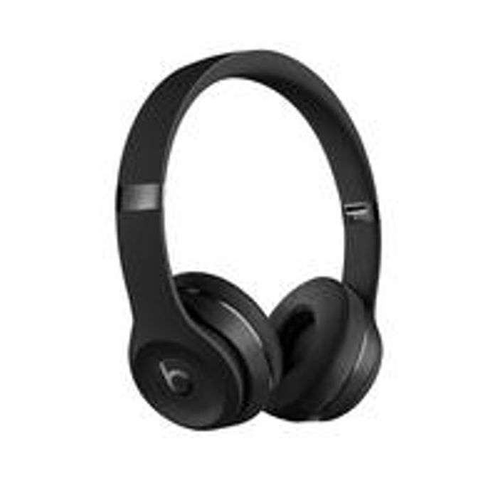 Beats by Dr Dre. Solo 3 Wireless Headphones - the Beats Icon Collection