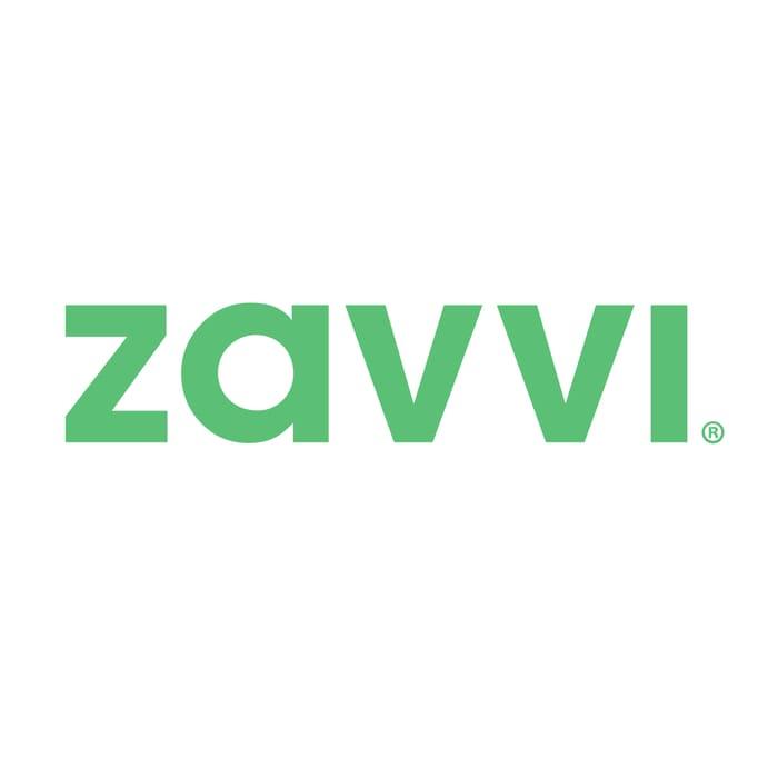 Take 20% off Selected Gaming Lighting Orders at Zavvi