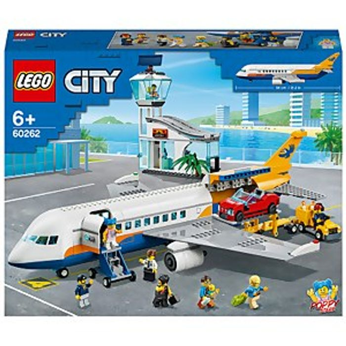 Get an Extra 15% off Already Discounted LEGO with Code